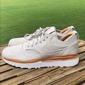 Nike Air Safari Royal Premium Sneaker size 9.5